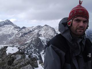 028-Cim del Pic Maupas (3109m)m