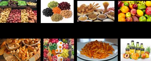 carbohidrats segons nutrició evolutiva Centre salut i rendiment Ariadna
